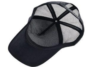 זברה (שחור)
