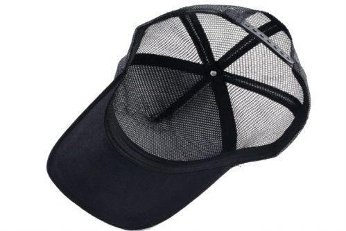 קולקצית כובעי החיות כובע הסוס השחור