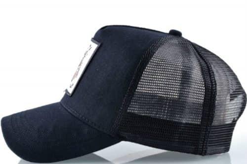 קולקצית כובעי החיות - חמור