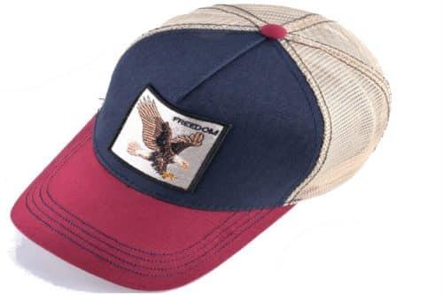 קולקצית כובעי החיות