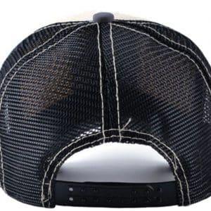 קולקצית כובעי החיות - התרנגול