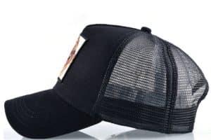 קולקצית כובעי החיות - Bear Hat