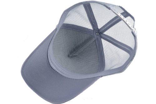 קולקצית כובעי החיות - כובעי הזאב