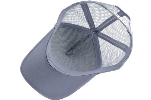 הכובעים עם החיות - כובע הנמר