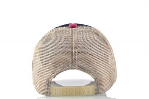 קולקצית כובעי החיות - Wolf Hat
