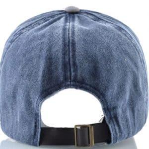 כובע חיות נשר