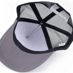 כובעים יפים - כובע החתול
