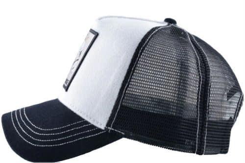 כובע חיות סוס | כובעי חיות