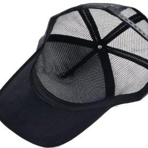 הכובעים עם החיות - כובע הארנב