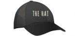 TheHat